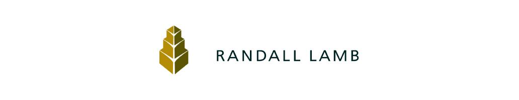 Randall Lamb Identity
