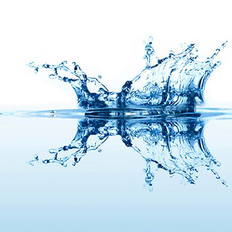 Blik-Business-Corewater-LandingThumb