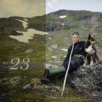 Blik-Travel-Faroes-LandingThumb