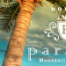 Blik-Travel-RoffeParaiso-LandingThumb