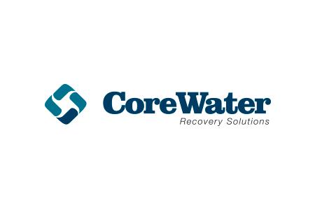 Corewater Identity Work