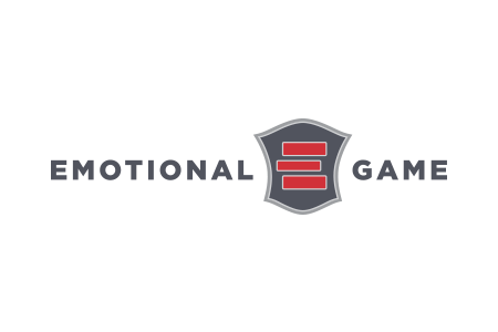 Emotional Game Identity Work
