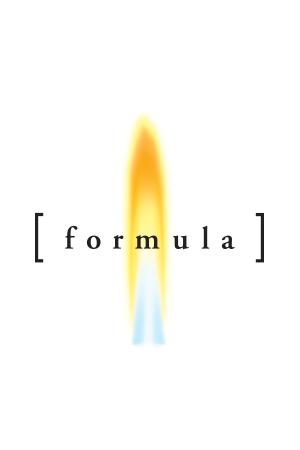 Formula Identity Work