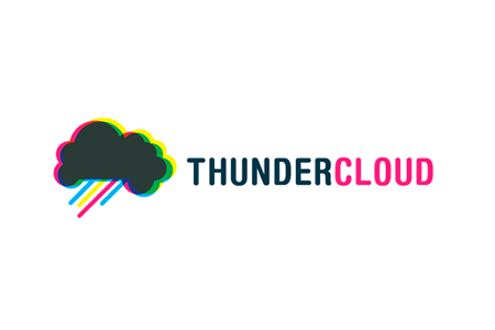 thunder cloud identity work