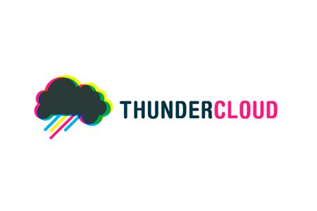 thunder cloud identity work
