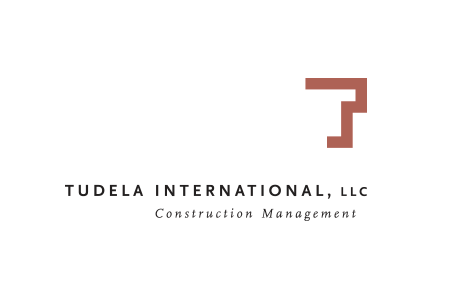 Tudela International Identity Work