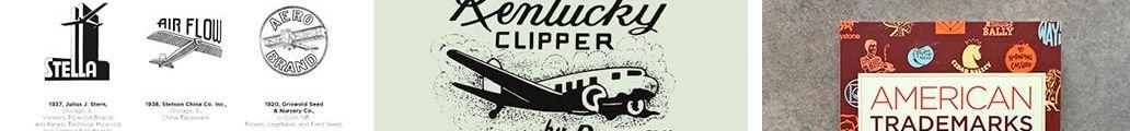 american trademarks: a compendium
