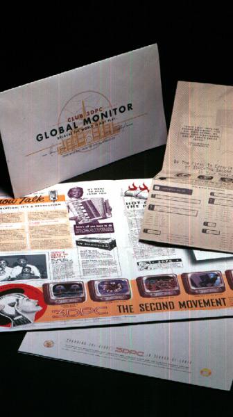 3DPC Global