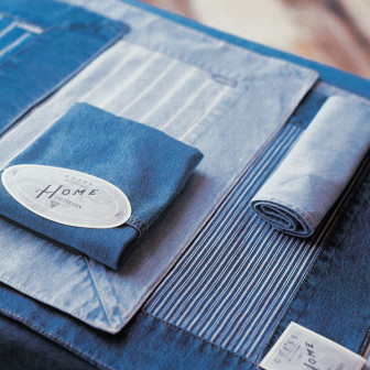 Blik-Packaging-Guess-Denim