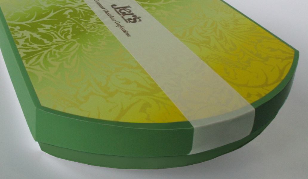 Blik-Packaging-Jers-Green-Box