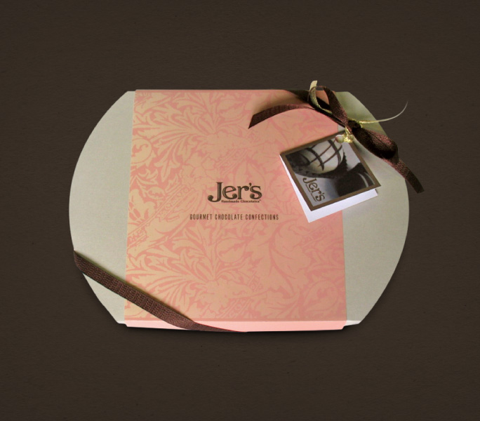 Blik-Packaging-Jers-Peach-Box