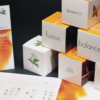 Blik-Packaging-Metabolife-Boxes