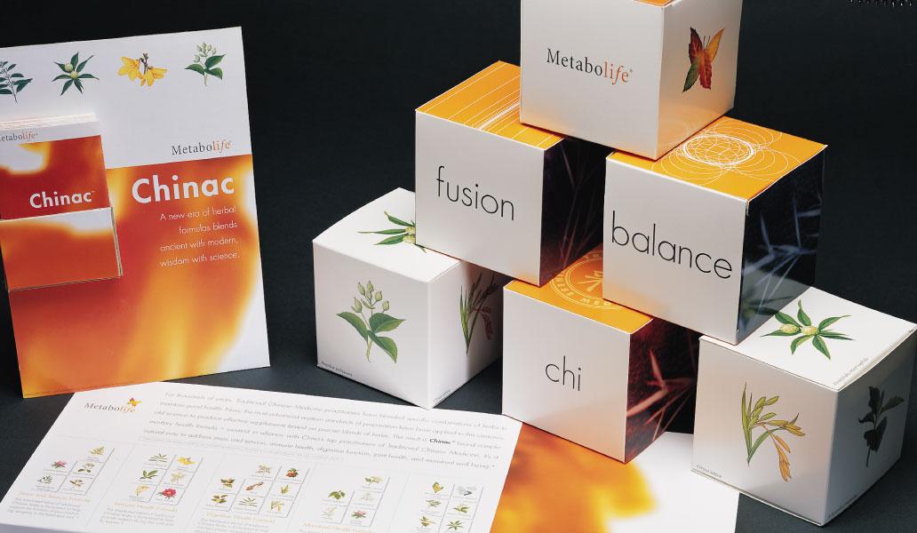 Blik-Packaging-Metabolife-Boxes