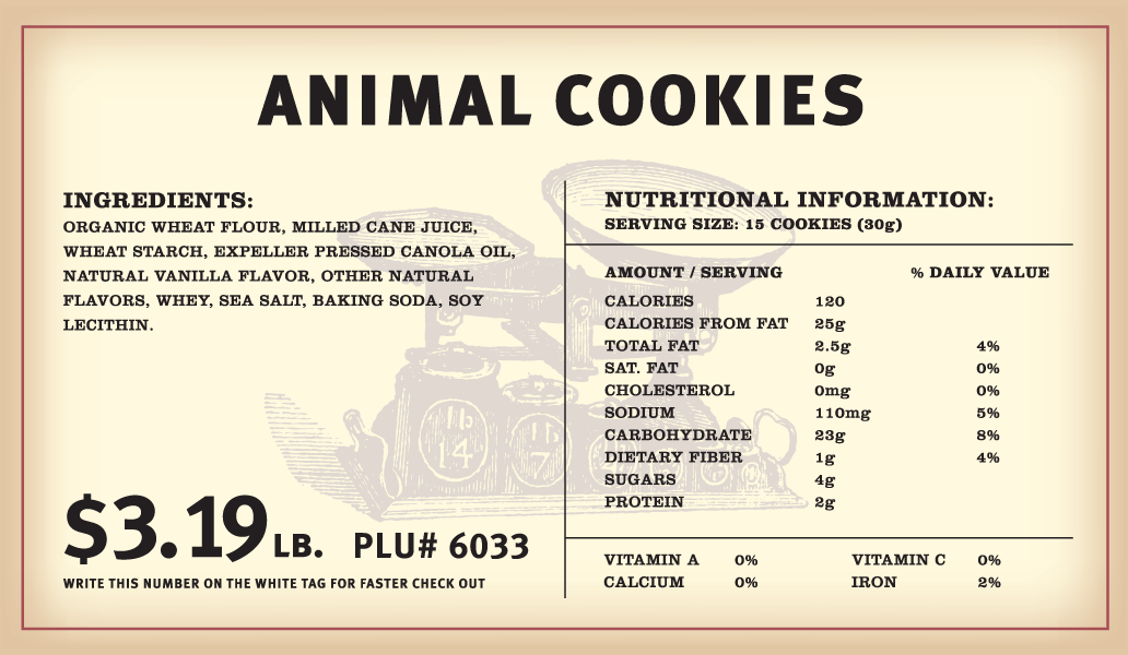 Blik-Packaging-Windmill-Animal-Cookies