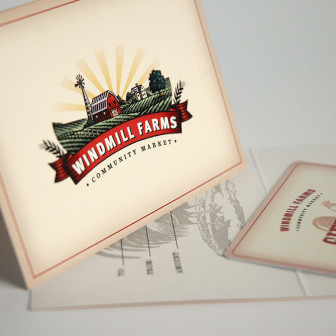 Blik-Packaging-Windmill-Gift-Card