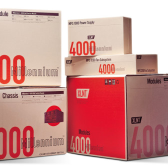 Blik-Packaging-XLNT-Boxes