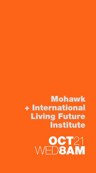 Blik-Built-IIDA-Mohawk