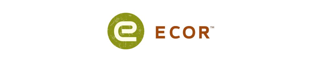 eCor Identity