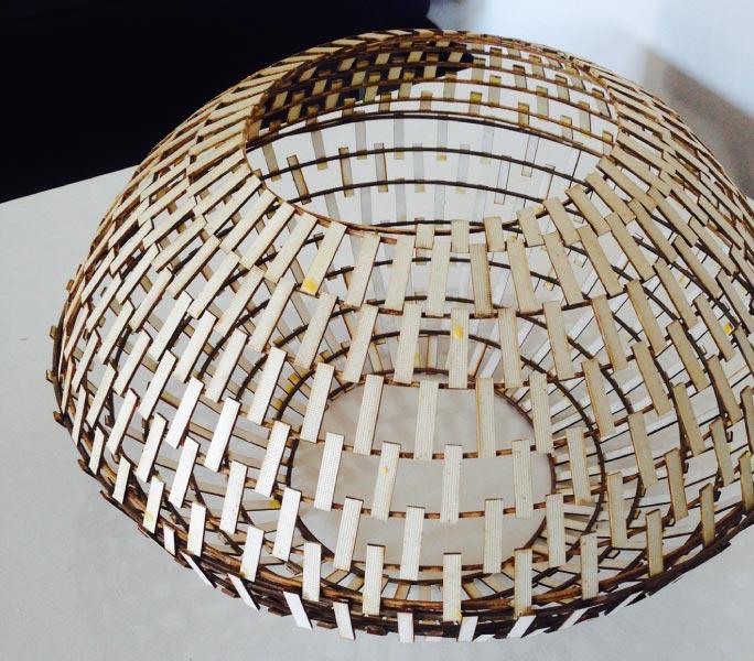 Blik-Built-eCor-Material