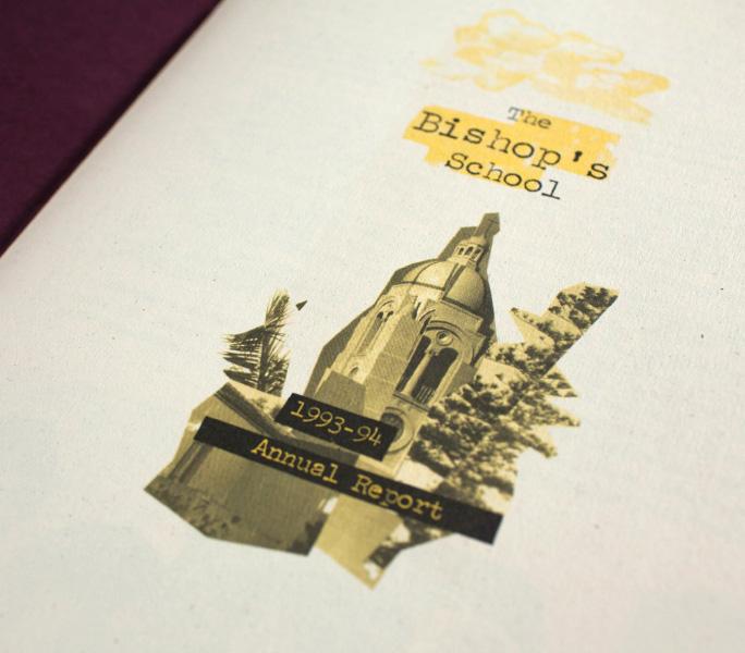 Blik-Culture-Bishops-Annual-Report