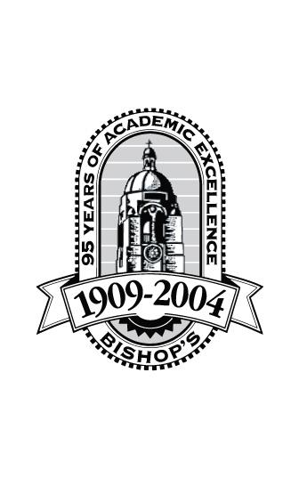 bishops school identity