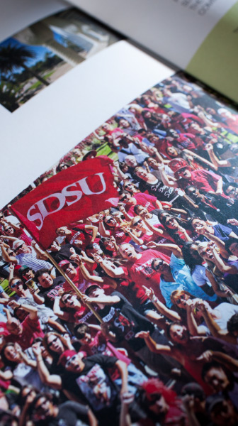 Blik-Culture-SDSU-Red-Flag