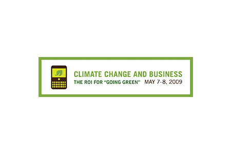 Climate Change and Business Identity Work