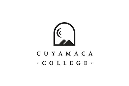 Cuyamaca College Identity work