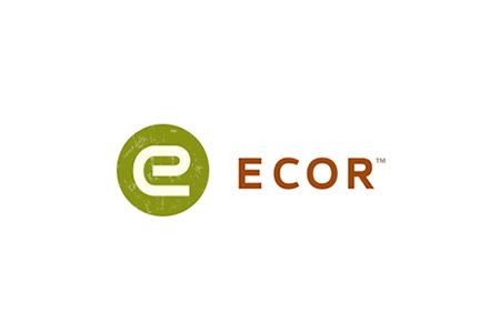 Ecor Identity Work