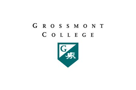 Grossmont Identity Work