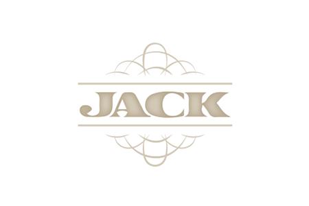 Jack Identity Work