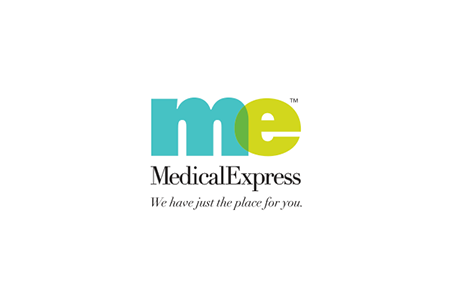 Medical Express Identity Work