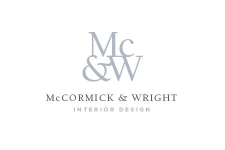 McCormick & Wright Identity Work