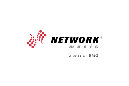 Network Music Identity Work