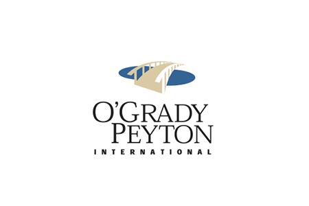 O'Grady Peyton Identity Work