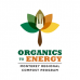 Organics to Energy Identity Work