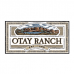 Otay Ranch Identity Work