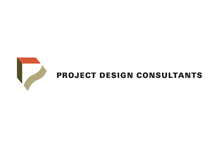 Project Design Consultants Identity Work