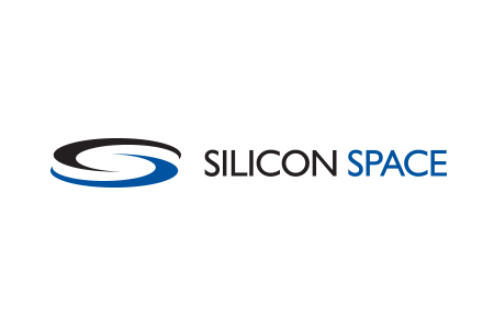 Silicon Space Identity Work