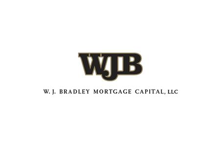 WJB Identity Work