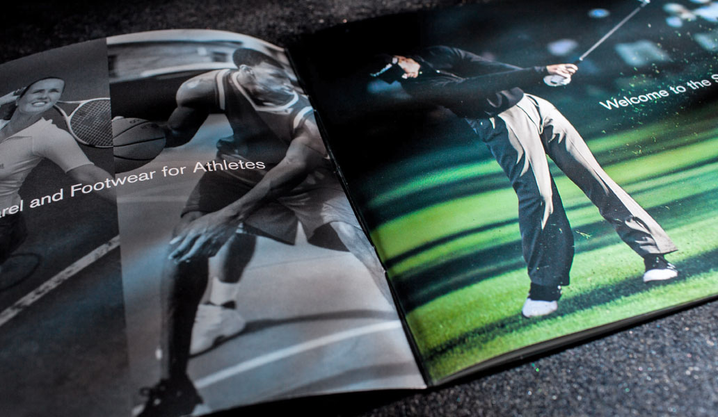 Blik-Travel-Adidas-Opening-Spread