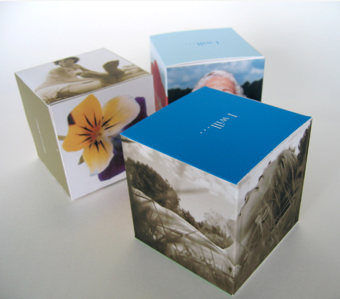 Jurlique Skin Care promotional Boxes