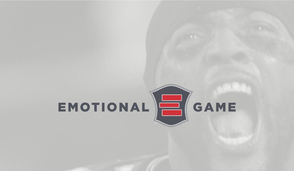 Emotional Game identity