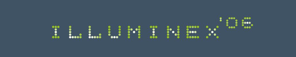 Illuminex Identity