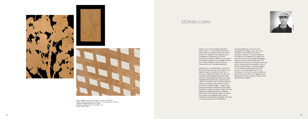 Blik_Culture_Athenaeum_Stephen_Curry
