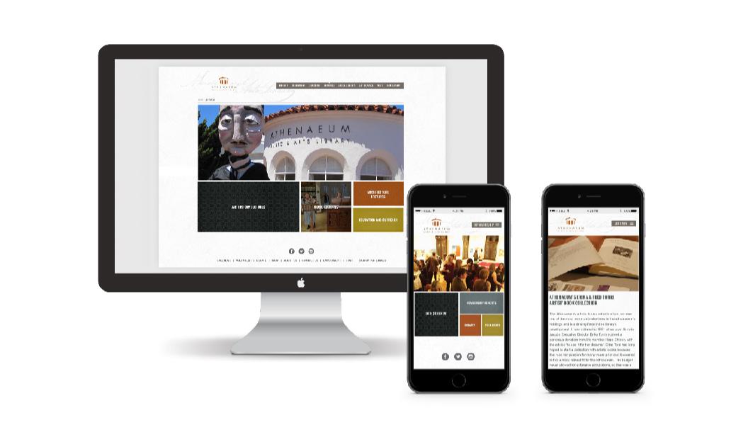 Blik_Culture_Athenaeum_Web_Mobile