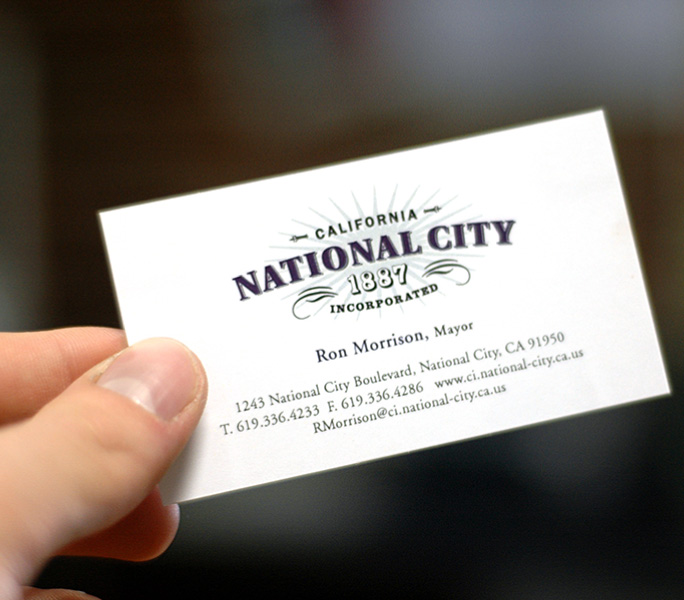 Blik_Culture_National_City_Business_Card