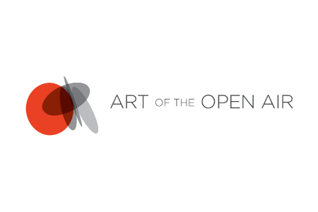 Art of the Open Air Identity Work